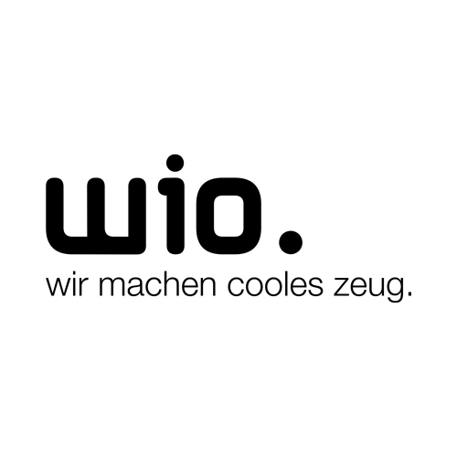 wio. Agentur
