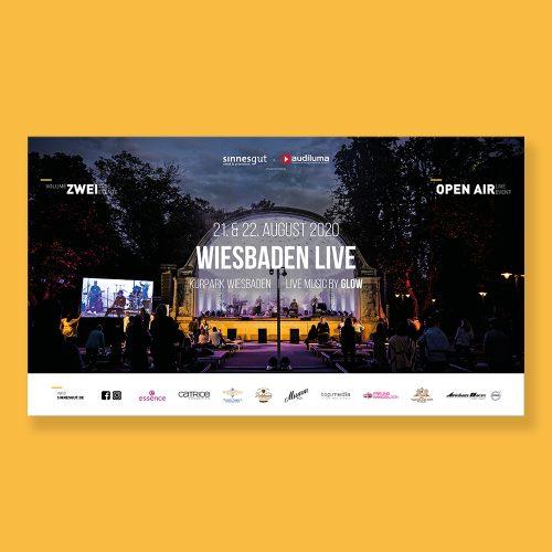 Wiesbaden Live